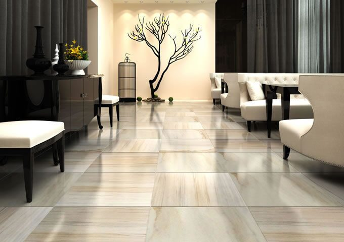 15_7_glazed_polished_porcelain_tiles_1