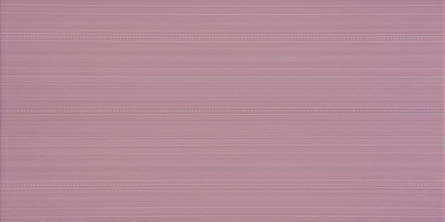Плитка Lines Purple WT9LNS12 249х500