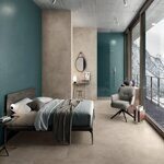 italon_millenium_2019_bedroom.jpg