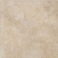 Interbau Nature Art 112 Bambus Beige 360x360 мм